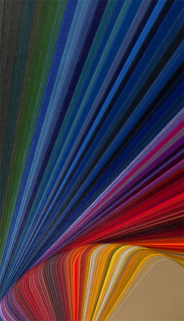 χρώματα υφασμάτων markilux