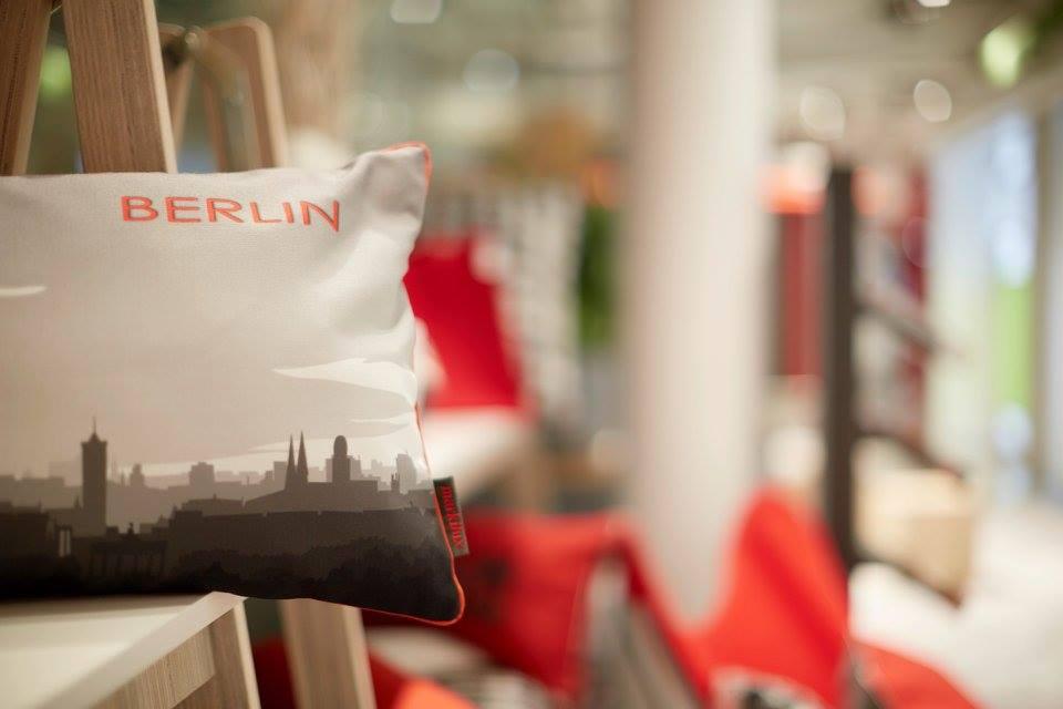 ekthesi-berlin-markilux