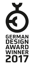 German award