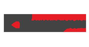 karantonas logo carousel