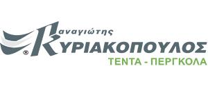 kyriakopoulos logo antiprosopoi
