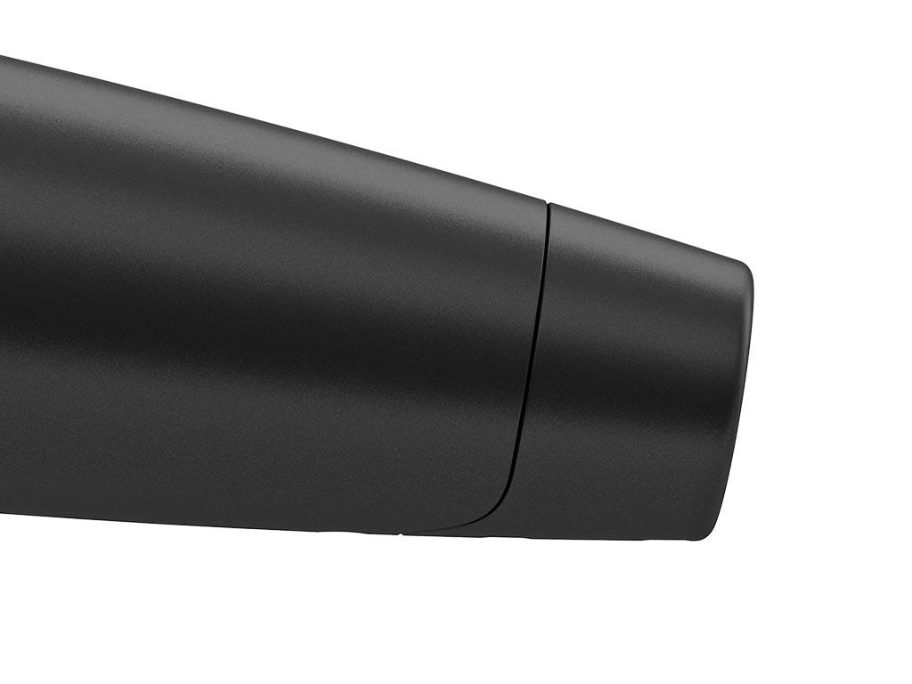 Τέντα markilux MX-1 Compact