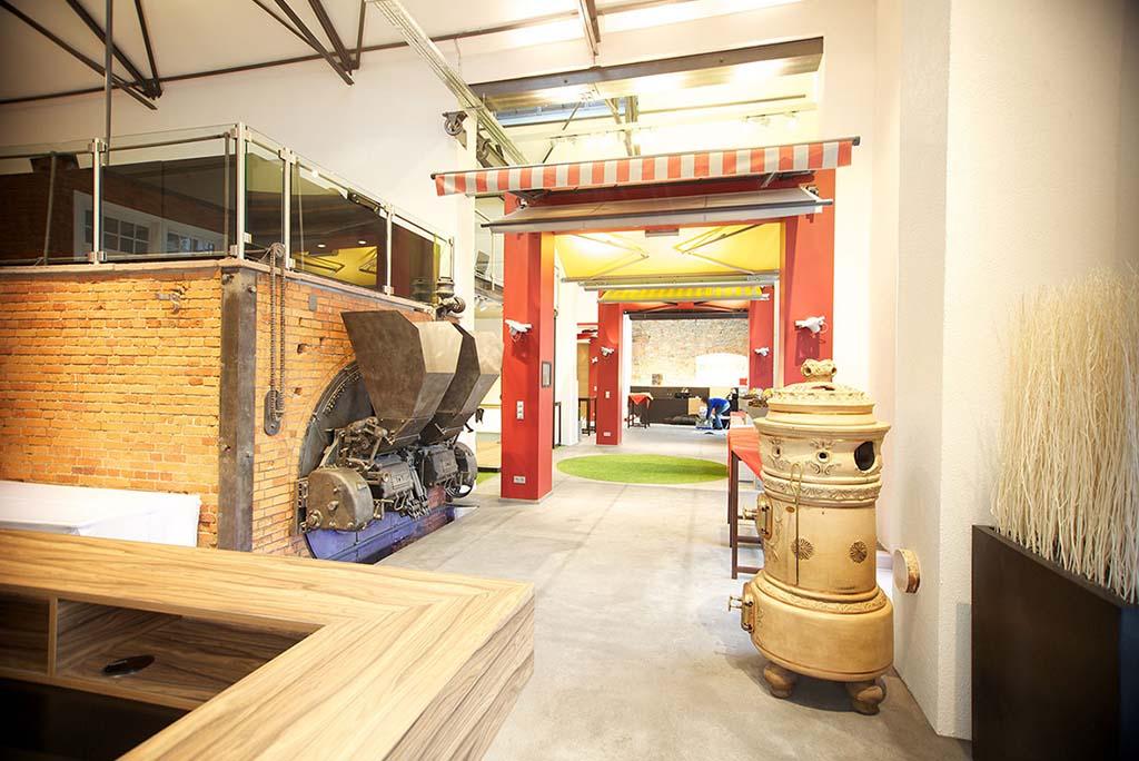 markilux-showroom-Lorrach-interior