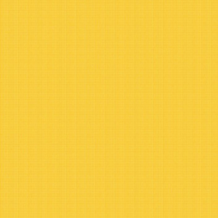 markilux sunday sunvas 30901