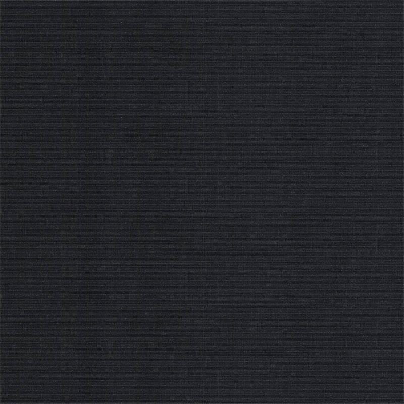 markilux sunday sunvas 30905