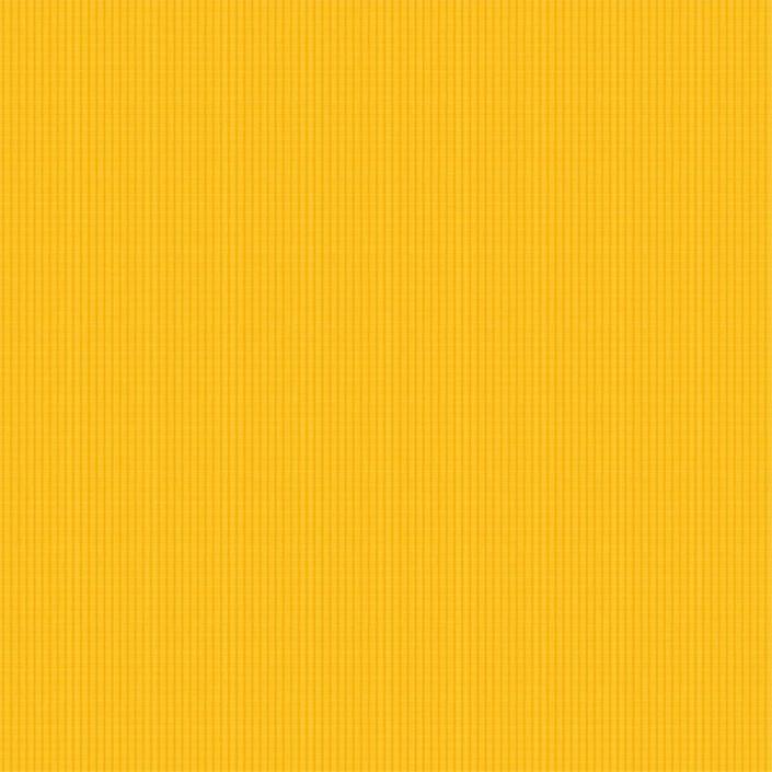 markilux sunday sunvas 30911