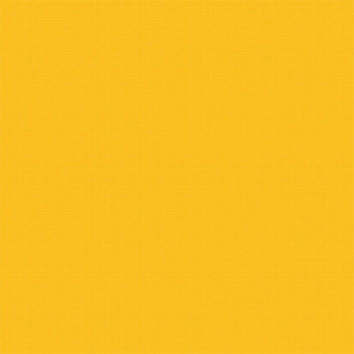 markilux sunday sunvas 30931