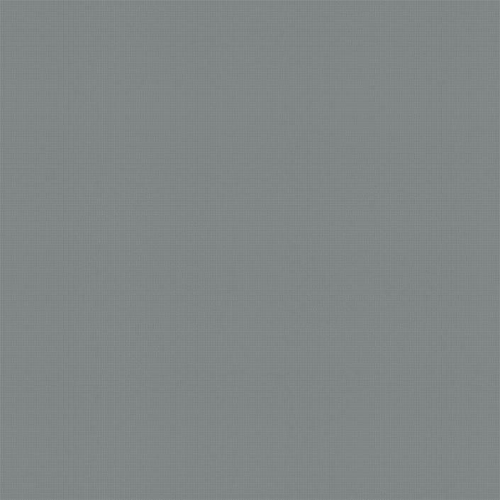 markilux transolair 33808