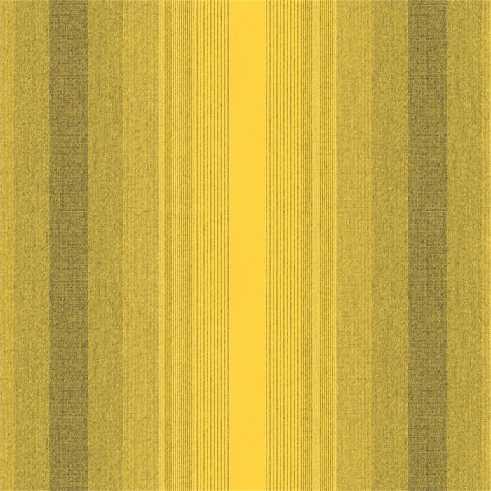 markilux visutex-sunvas 30101