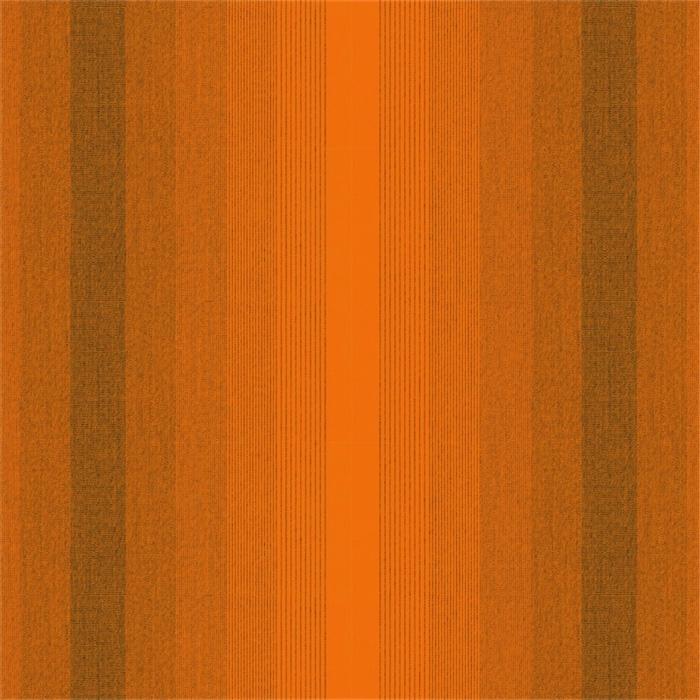 markilux visutex-sunvas 30102