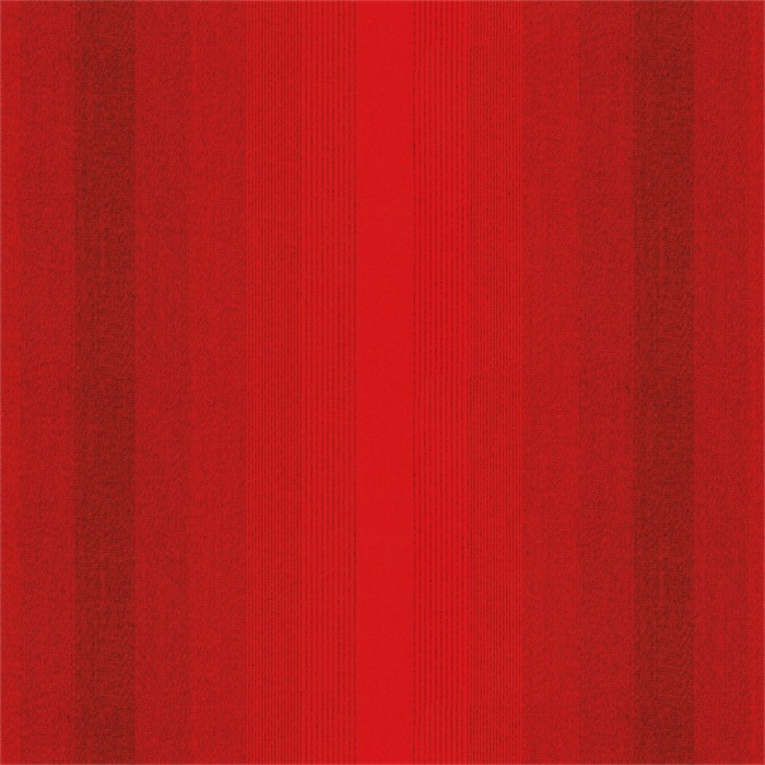 markilux visutex-sunvas 30103