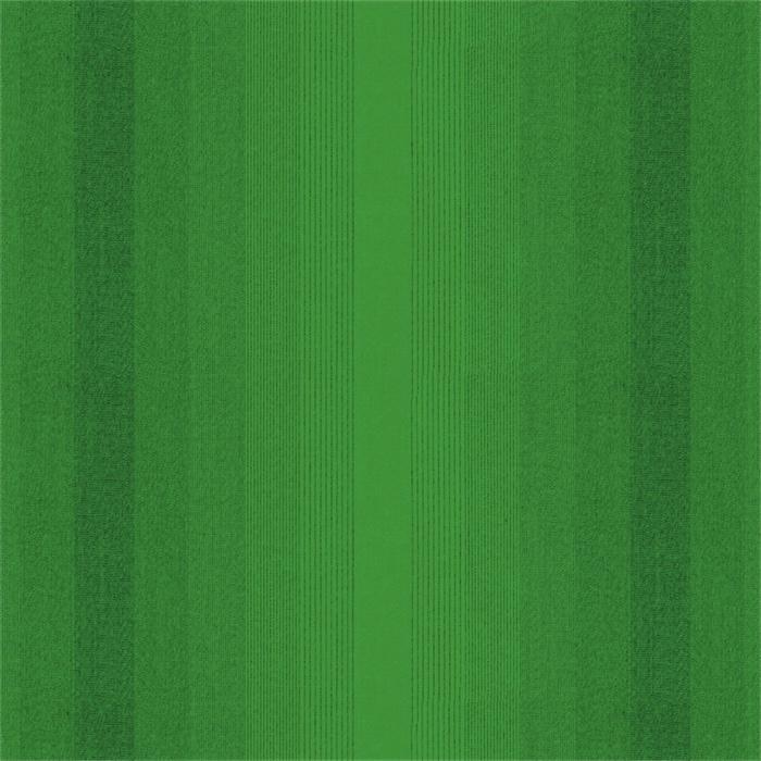 markilux visutex-sunvas 30106