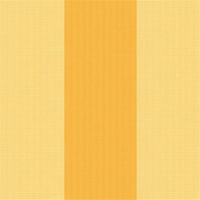 markilux visutex-sunvas 31401