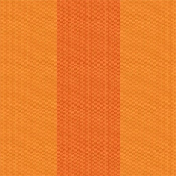 markilux visutex-sunvas 31402