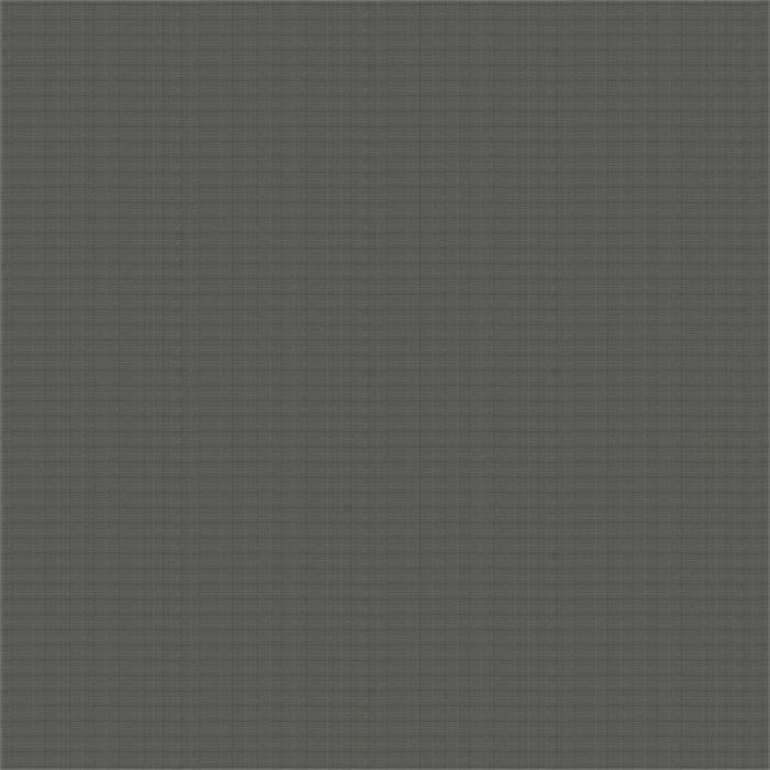 markilux visutex-sunvas 31425