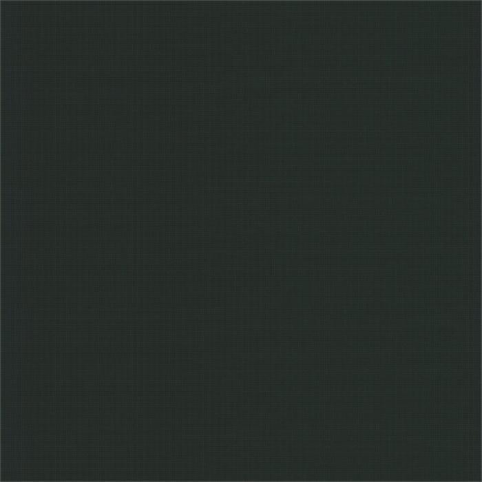 markilux visutex-sunvas 31478