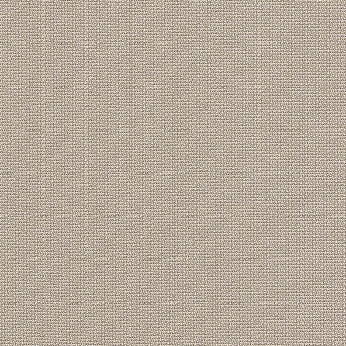 markilux vuscreen-alu 31707