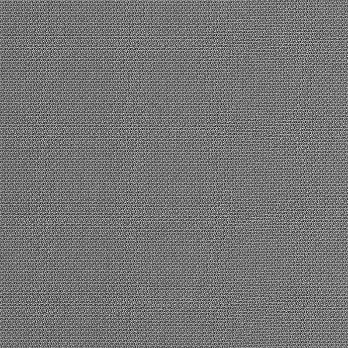 markilux vuscreen-alu 31708