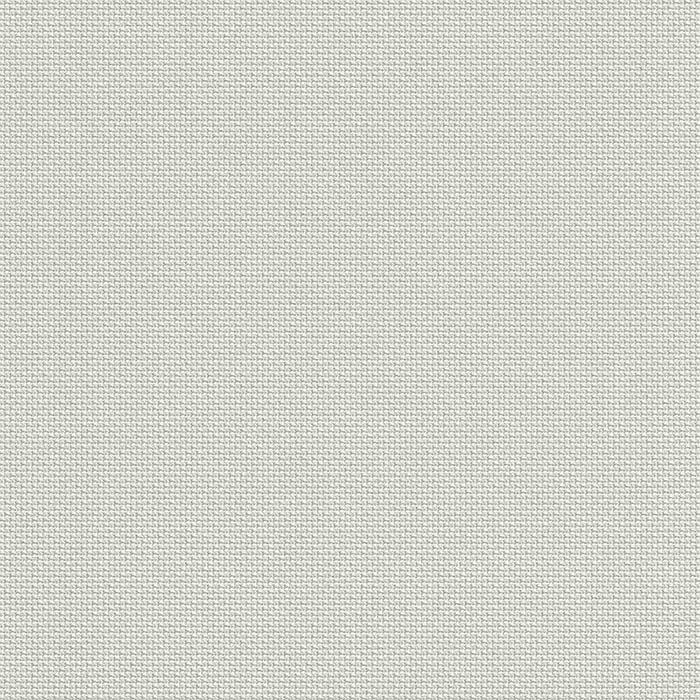 markilux vuscreen-alu 31709