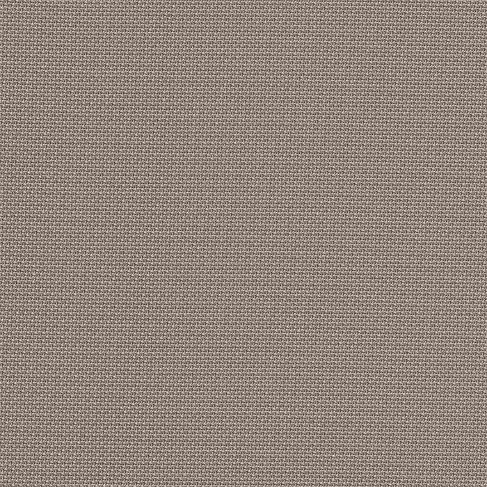 markilux vuscreen-alu 31717