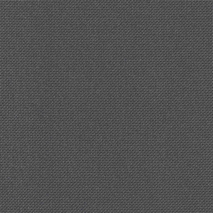 markilux vuscreen-alu 31718