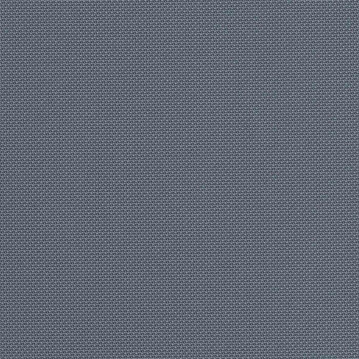 markilux vuscreen-alu 31728