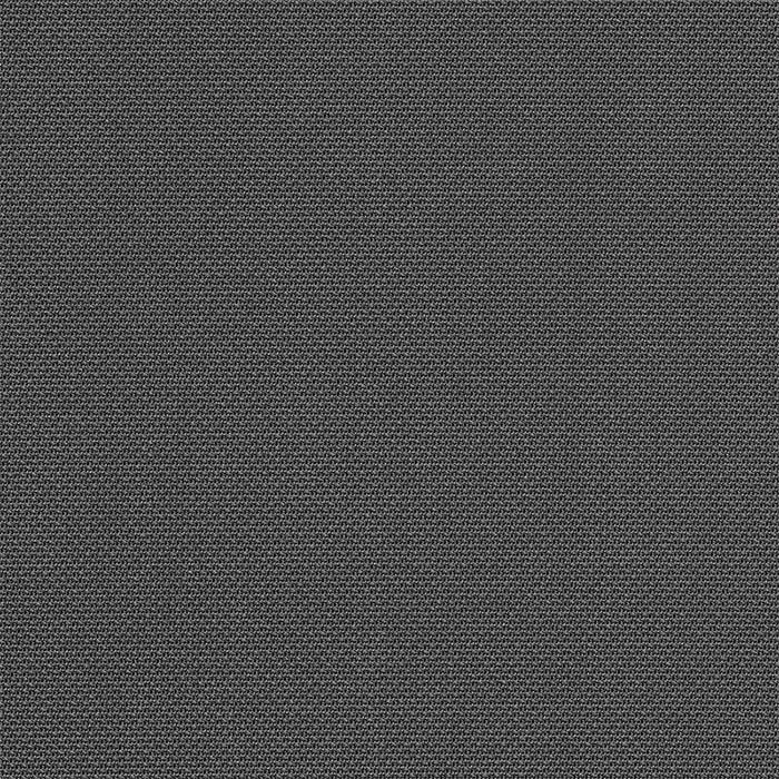 markilux vuscreen-alu 31737