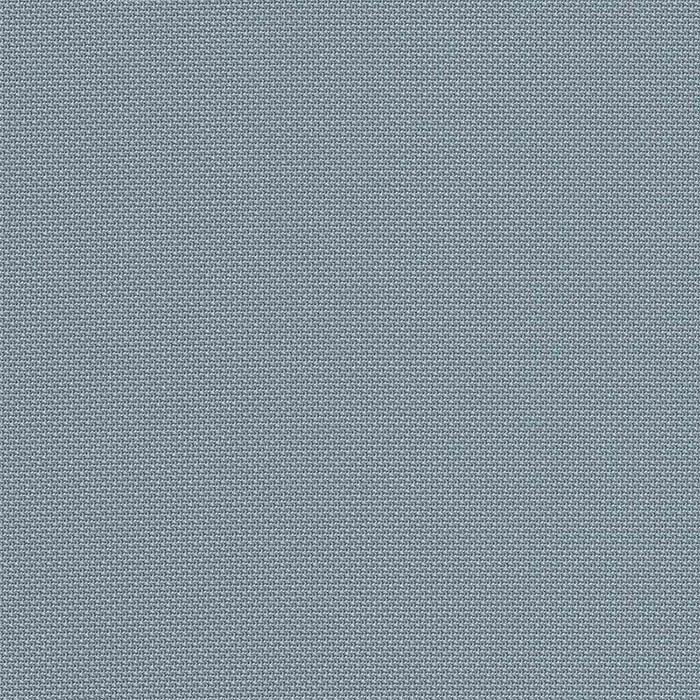 markilux vuscreen-alu 31738