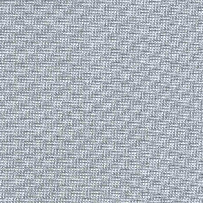 markilux vuscreen-alu 31768