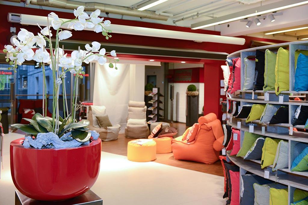 markliux-showrooms-hamburg-interior