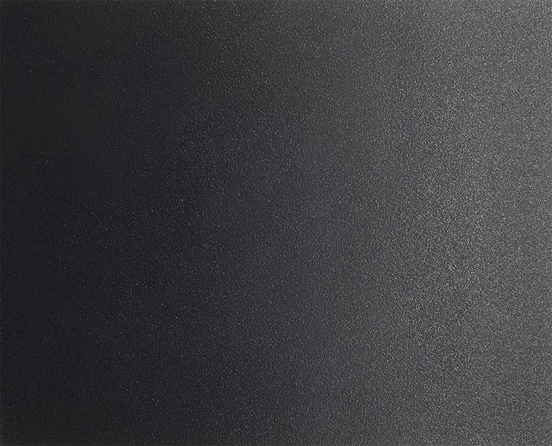 Ανθρακί μεταλλικό 5204
