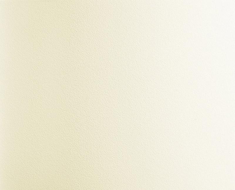 Κρεμ-λευκό ανάγλυφο 5233