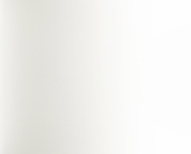 Λευκό RAL 9016