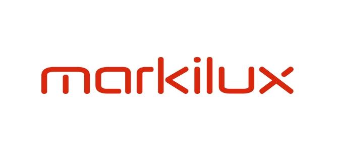 markilux-logo